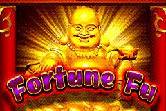 Fortune Fu