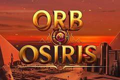 Orb of Osiris