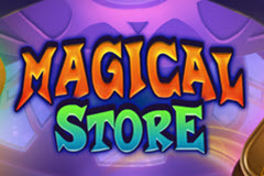 Magical Store