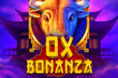 Ox Bonanza