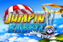 Jumpin Rabbit