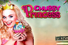 Chubby Princess