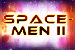 Space-Men II