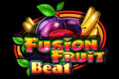 Fusion Fruit Beat