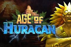 Age of Huracan