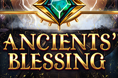 Ancients' Blessings