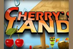 Cherry's Land