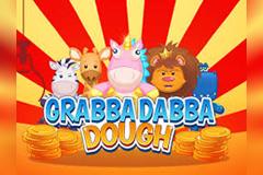 Grabba Dabba Slot
