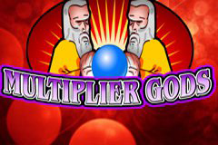 Multiplier Gods