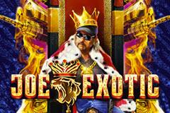 Joe Exotic
