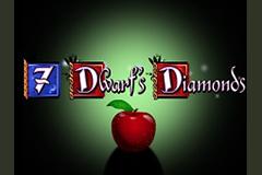 7 Dwarf's Diamonds