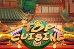 Top Cuisine