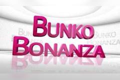 Bunko Bonanza