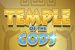 Temple of the Gods