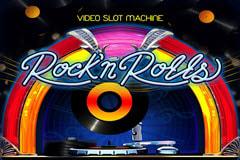 Rock'n Rolls
