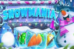 Snowmania