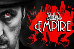 Lucky's Empire