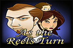 As the Reels Turn # 1: With Fiends like You