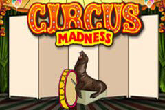 Circus Madness