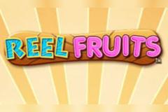 Reel Fruits