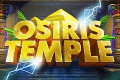 Osiris Temple