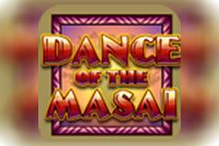Dance of the Masai