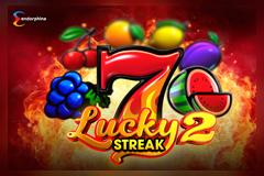 Lucky Streak 2