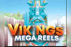 Vikings Mega Reels