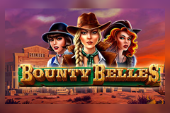Bounty Belles