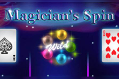 Magician's Spin