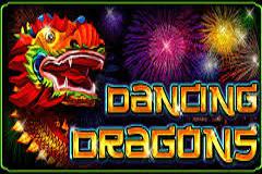 Dancing Dragons