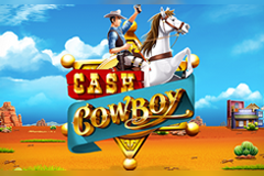 Cash Cowboy