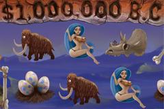 $1,000,000 B.C.