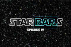 Starbars