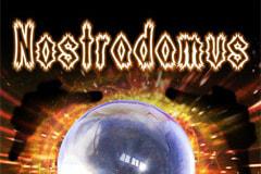 Nostradamus Prophecy Slot